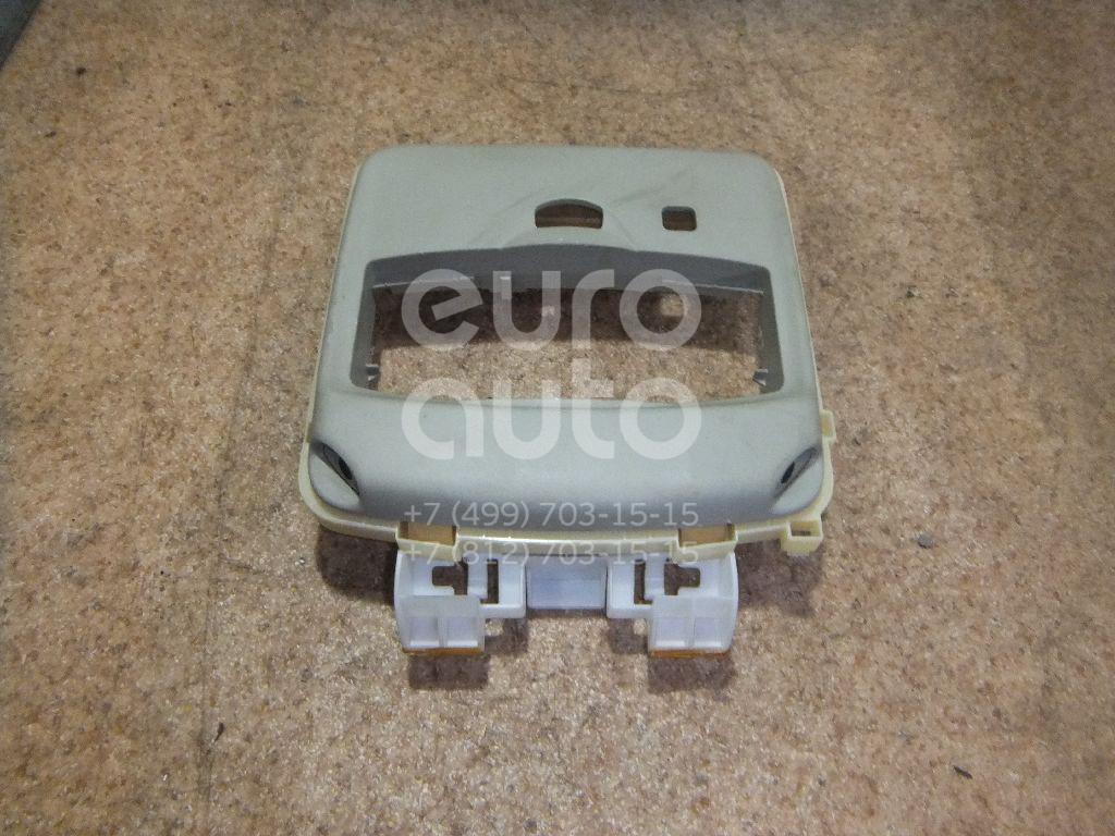 Плафон салонный для Infiniti FX/QX70 (S51) 2008> - Фото №1