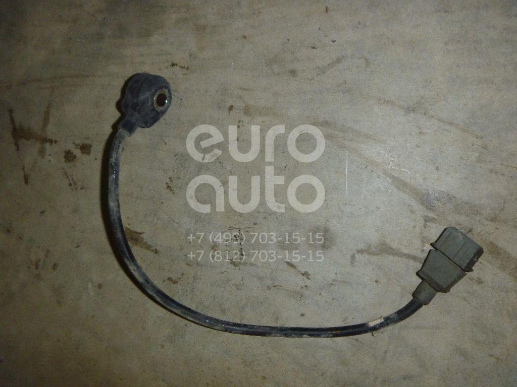 Датчик детонации для Chevrolet,Daewoo,Opel Lacetti 2003-2013;Lanos 1997-2009;Leganza 1997-2003;Matiz 1998-2015;Antara 2007-2015;Aveo (T200) 2003-2008;Evanda 2004-2006;Lanos 2004-2010;Captiva (C100) 2006-2010;Spark 2005-2011;Epica 2006-2012 - Фото №1