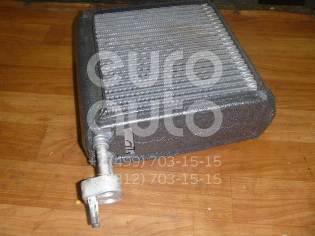 Испаритель кондиционера для Jeep Liberty (KJ) 2002-2006;Liberty 2007> - Фото №1