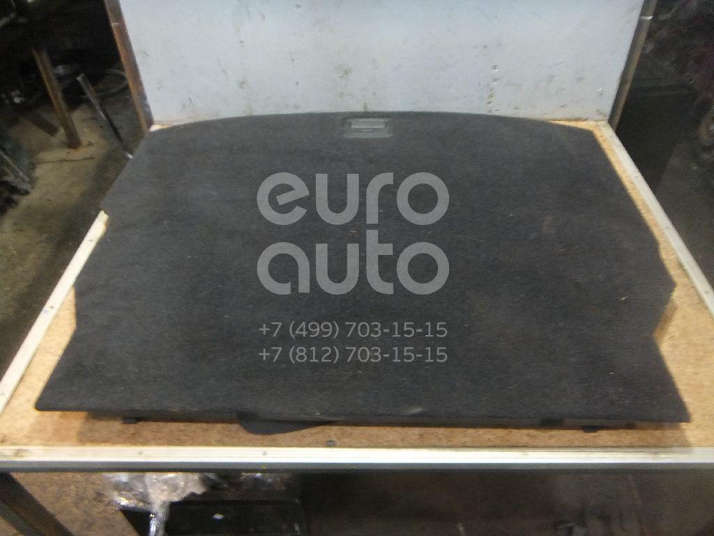 Пол багажника для Infiniti FX/QX70 (S51) 2008> - Фото №1