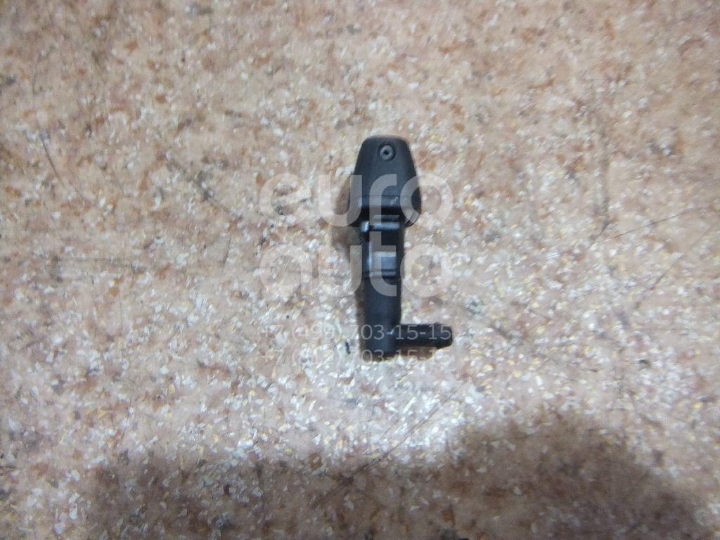 Форсунка омывателя зад стекла для Infiniti FX/QX70 (S51) 2008> - Фото №1