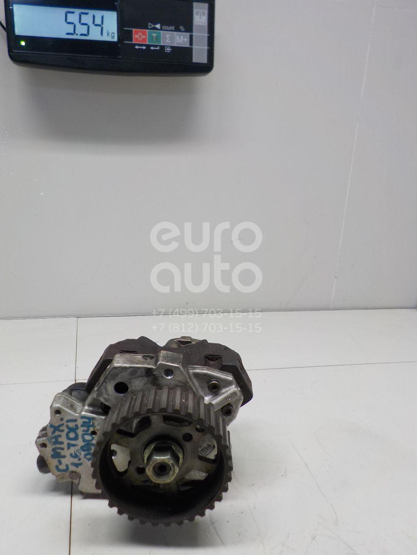 ТНВД для Ford,Peugeot,Citroen,Mazda C-MAX 2003-2011;Focus II 2005-2008;406 1995-1999;307 2001-2007;406 1999-2004;206 1998-2012;Xsara Picasso 1999-2010;Mazda 3 (BK) 2002-2009 - Фото №1