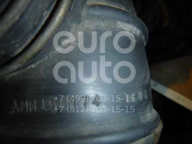 Патрубок воздушного фильтра для Mitsubishi Galant (DJ,DM) 2003-2012 - Фото №1