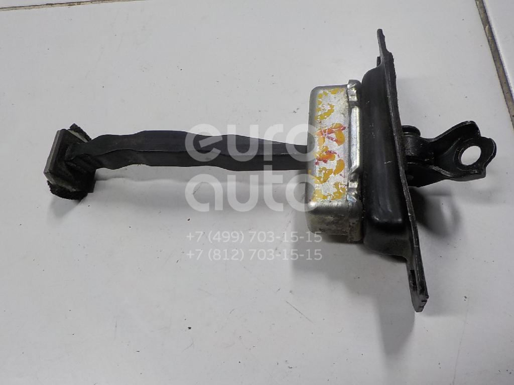 Ограничитель двери для Infiniti FX/QX70 (S51) 2008> - Фото №1
