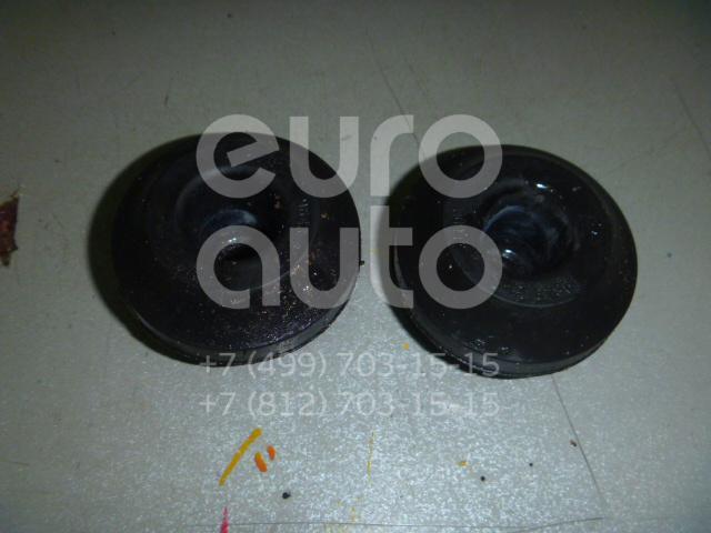 Подушка радиатора для Chevrolet Epica 2006-2012 - Фото №1