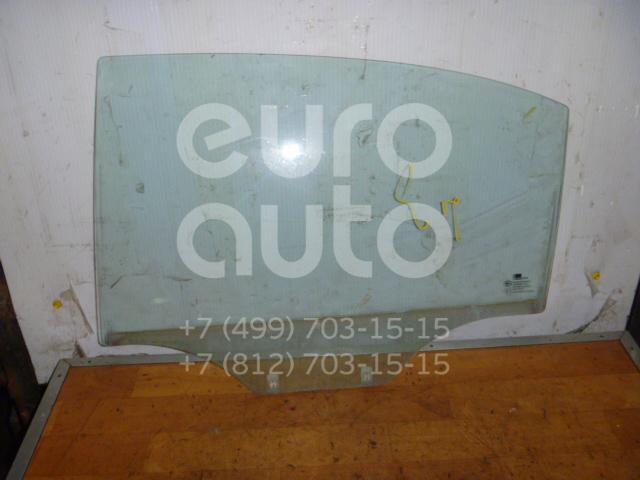 Стекло двери задней левой для Chevrolet Epica 2006> - Фото №1