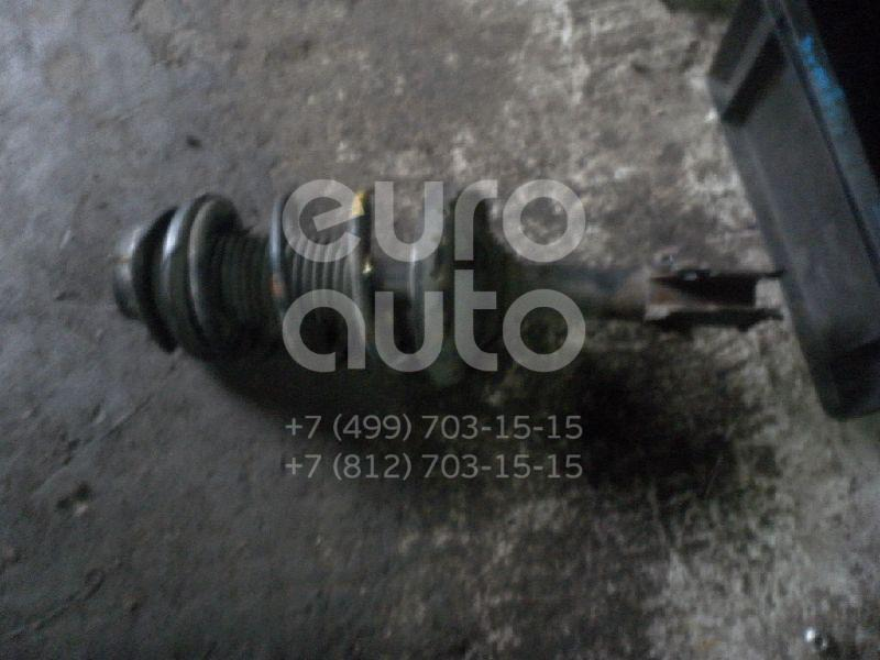 Амортизатор передний левый для Subaru Forester (S11) 2002-2007 - Фото №1