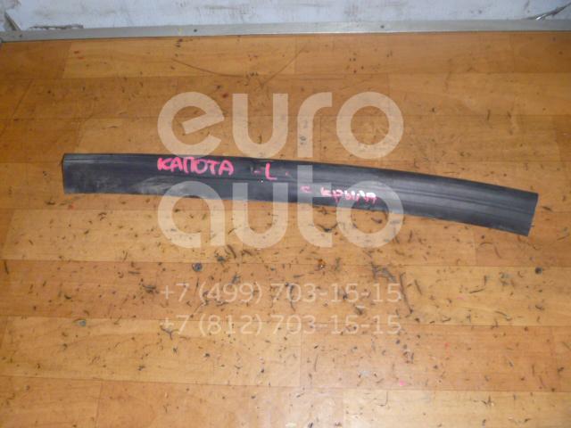 Уплотнитель (внутри) для Chevrolet Epica 2006-2012 - Фото №1