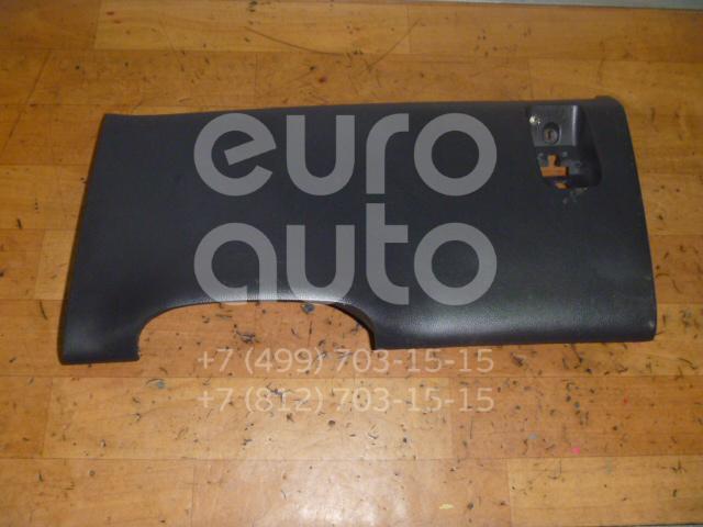 Накладка (кузов внутри) для Chevrolet Epica 2006> - Фото №1