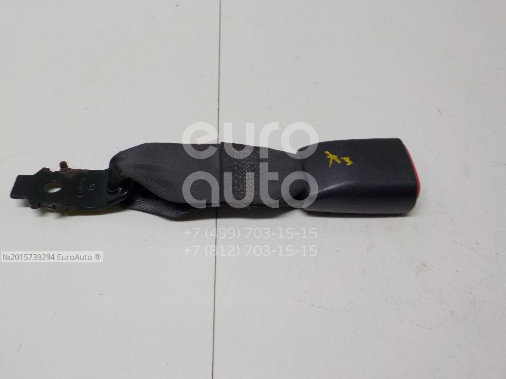 Ответная часть ремня безопасности для Chevrolet Epica 2006-2012 - Фото №1