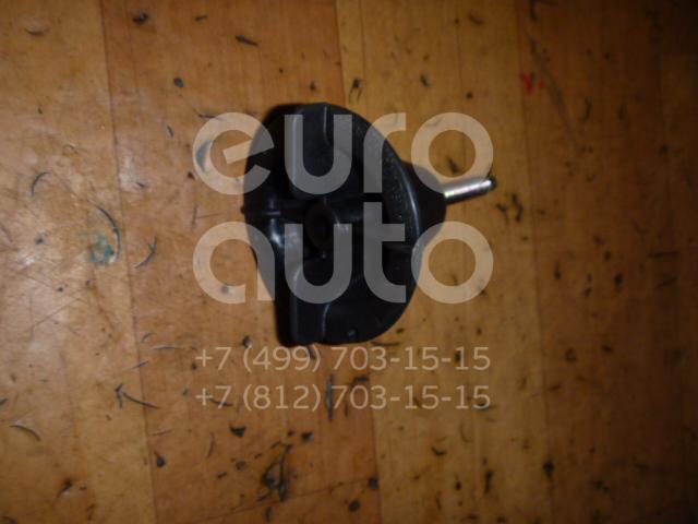 Болт крепления запасного колеса для Chevrolet Epica 2006> - Фото №1