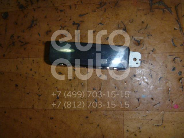 Индикатор для Chevrolet Epica 2006> - Фото №1