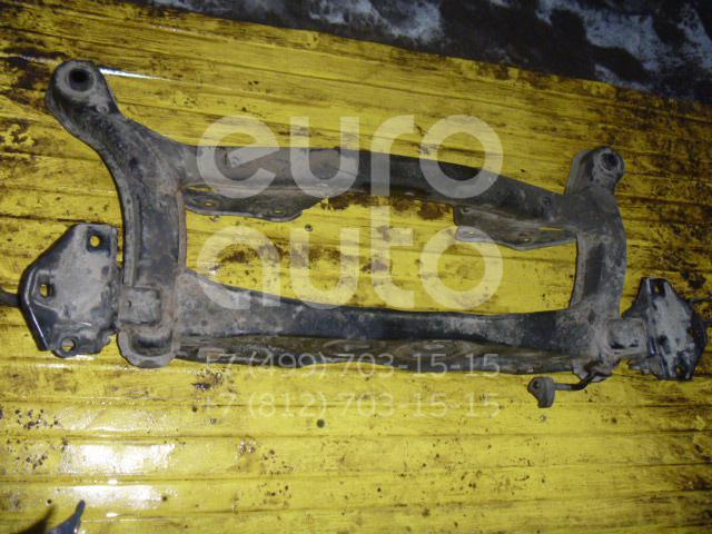 Балка задняя для Lexus,Toyota RX 300/330/350/400h 2003-2009;Highlander I 2001-2006;Highlander II 2007-2013 - Фото №1