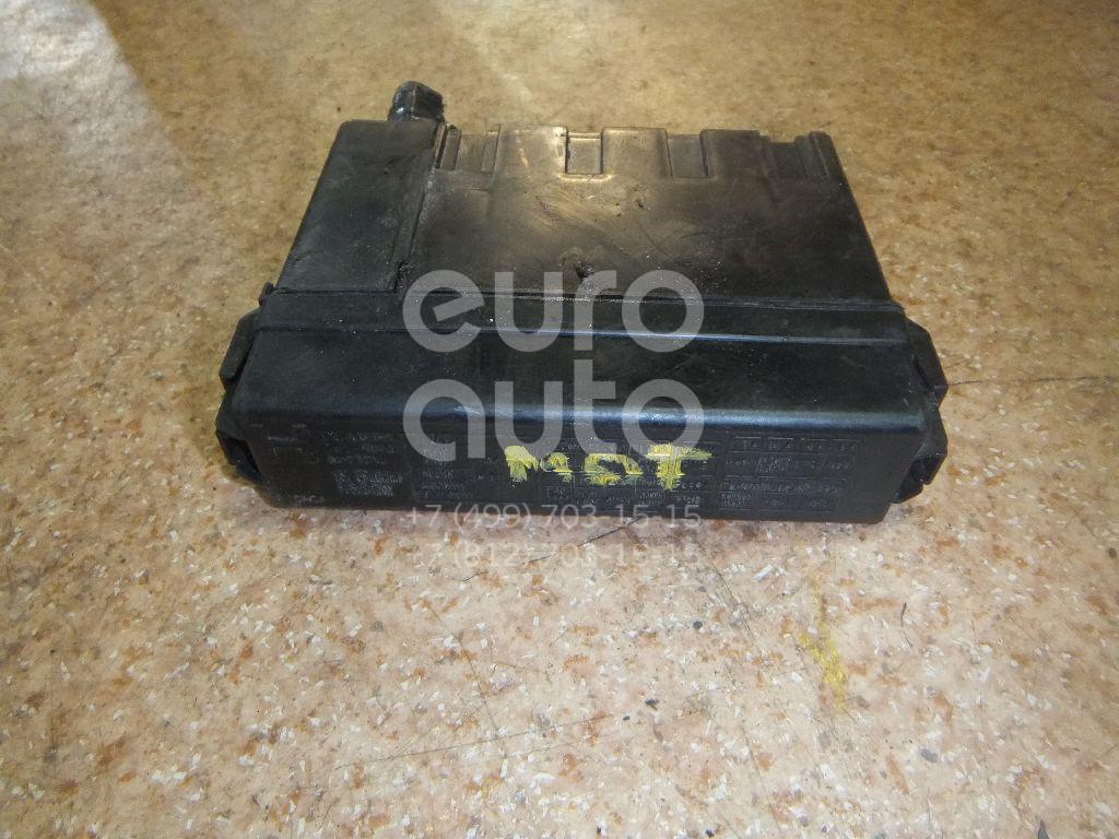 Блок реле для Infiniti FX/QX70 (S51) 2008> - Фото №1