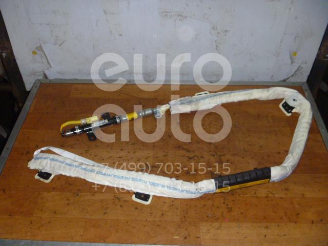 Подушка безопасности боковая (шторка) для Chevrolet Epica 2006> - Фото №1
