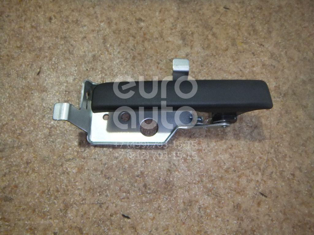 Ручка сиденья для Infiniti FX/QX70 (S51) 2008> - Фото №1