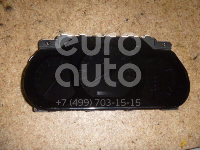 Панель приборов для Lexus RX 300/330/350/400h 2003-2009 - Фото №1