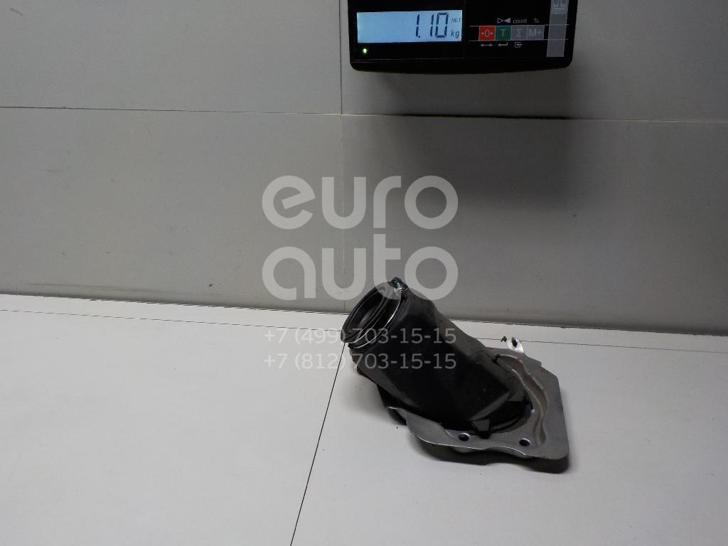 Пыльник (рулевое управление) для Infiniti FX/QX70 (S51) 2008>;EX/QX50 (J50) 2008-2014 - Фото №1
