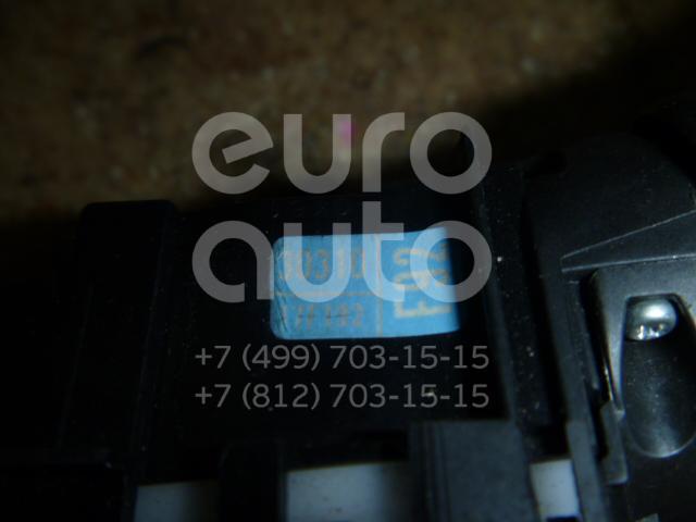 Переключатель поворотов подрулевой для Lexus RX 300/330/350/400h 2003-2009 - Фото №1