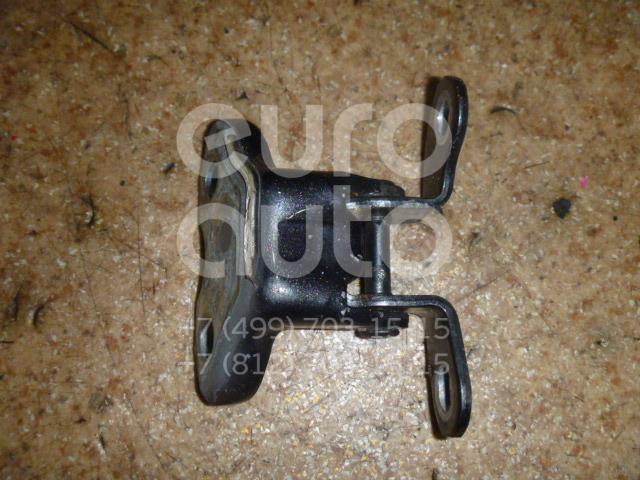 Петля двери задней правой верхняя для Lexus RX 300/330/350/400h 2003-2009;4 Runner/Hi-Lux 1995-2002;Land Cruiser (120)-Prado 2002-2009;GX470 2002-2009 - Фото №1