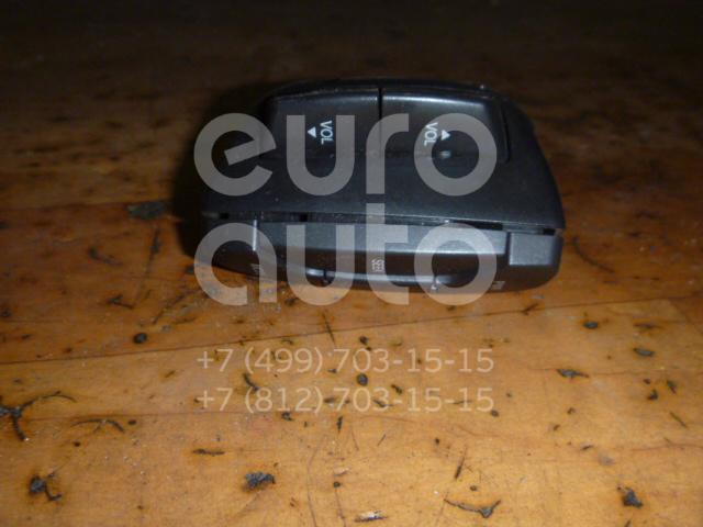 Переключатель подрулевой управления магнитолой для Chevrolet Epica 2006-2012 - Фото №1