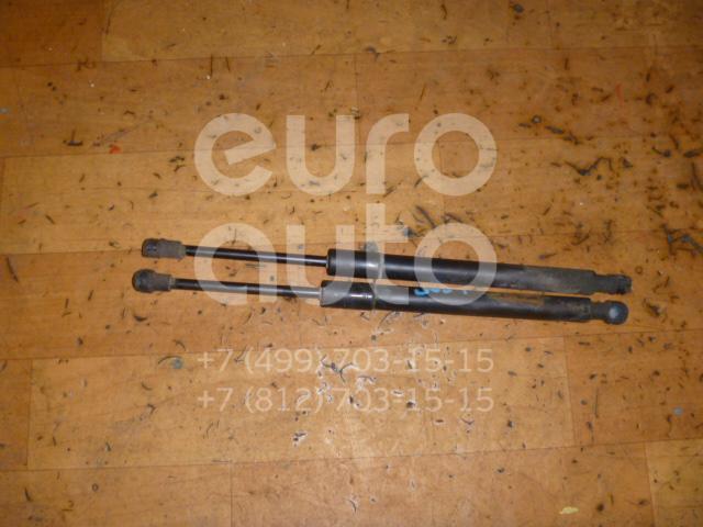 Амортизатор крышки багажника для Chevrolet Epica 2006-2012 - Фото №1