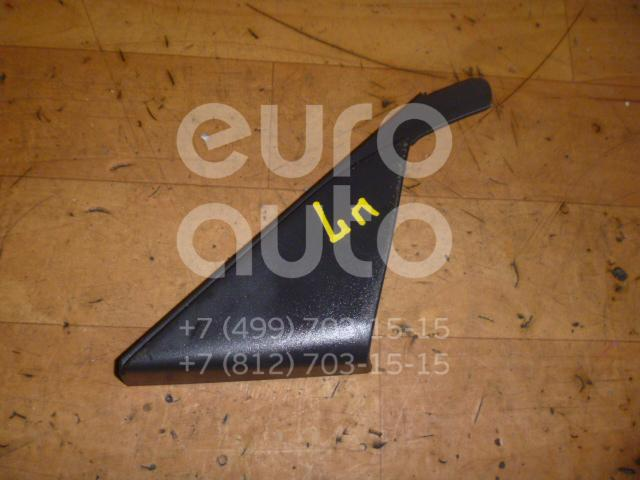 Крышка зеркала внутренняя левая для Chevrolet Epica 2006-2012 - Фото №1