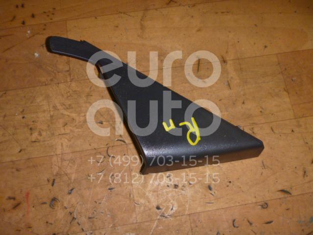 Крышка зеркала внутренняя правая для Chevrolet Epica 2006-2012 - Фото №1