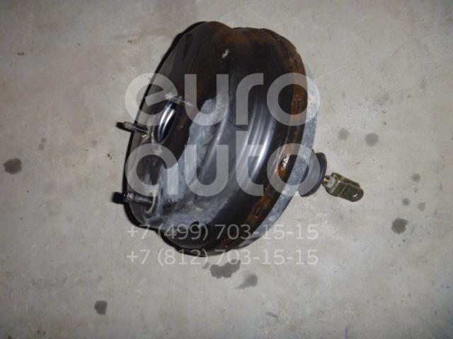 Усилитель тормозов вакуумный для Chevrolet Epica 2006-2012 - Фото №1