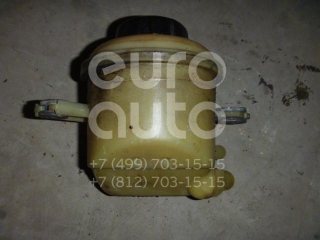 Бачок гидроусилителя для Chevrolet Epica 2006-2012 - Фото №1