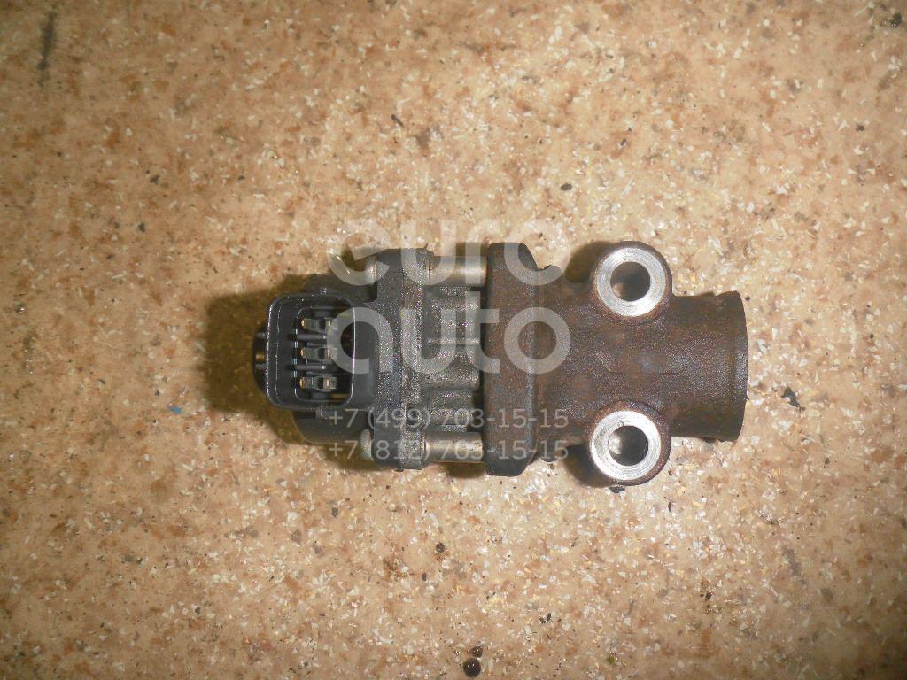 Клапан рециркуляции выхлопных газов для Mitsubishi Galant (DJ,DM) 2003-2012;Grandis (NA#) 2004-2010;Outlander (CU) 2003-2009 - Фото №1