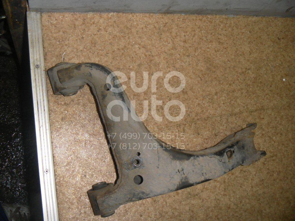 Рычаг задний верхний правый для Mitsubishi Galant (DJ,DM) 2003-2012 - Фото №1
