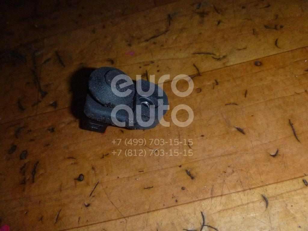 Выключатель концевой для Nissan Koleos (HY) 2008>;Almera Tino 2000>;Pathfinder (R51M) 2004-2013;FX (S50) 2003-2007;Almera N16 2000-2006;Teana J31 2006-2008;Note (E11) 2006-2013;Maxima (CA33) 2000-2006;Primera P12E 2002> - Фото №1