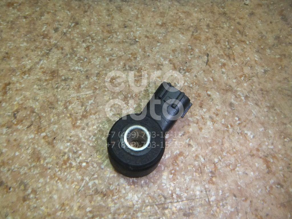 Датчик детонации для Infiniti FX/QX70 (S51) 2008> - Фото №1