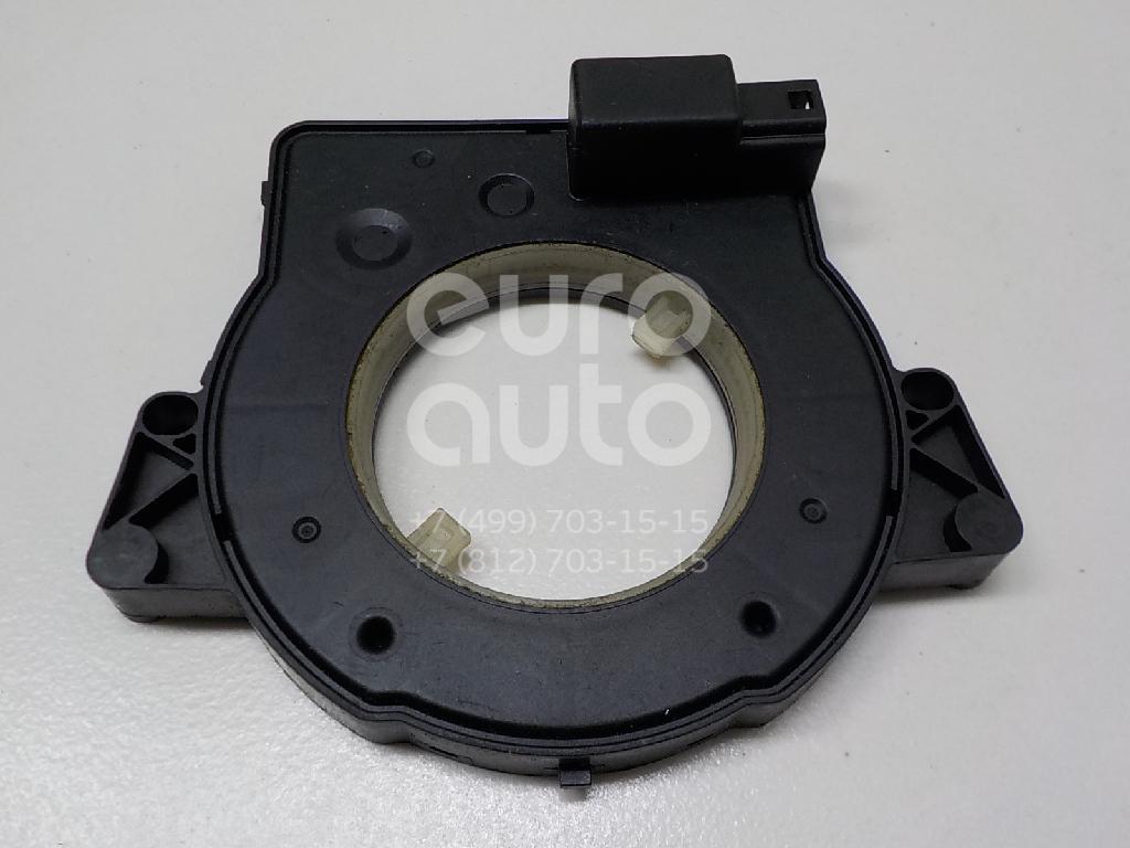 Датчик угла поворота рулевого колеса для Infiniti,Nissan FX/QX70 (S51) 2008>;EX/QX50 (J50) 2008-2014;Teana J32 2008-2013;Murano (Z51) 2008-2016;Juke (F15) 2011> - Фото №1