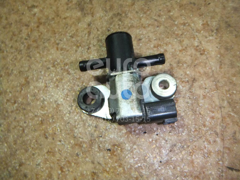Клапан электромагнитный для Infiniti FX/QX70 (S51) 2008> - Фото №1