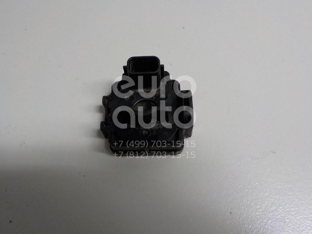 Датчик для Infiniti FX/QX70 (S51) 2008> - Фото №1