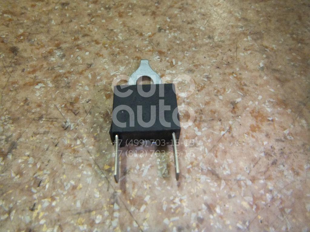 Реле для Infiniti FX/QX70 (S51) 2008> - Фото №1