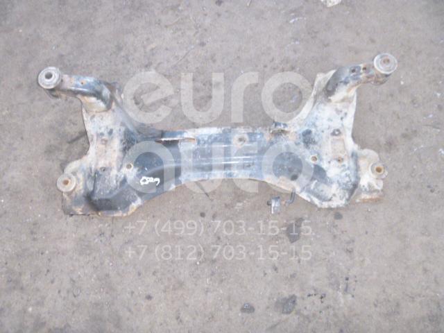 Балка подмоторная для Chevrolet Epica 2006-2012 - Фото №1