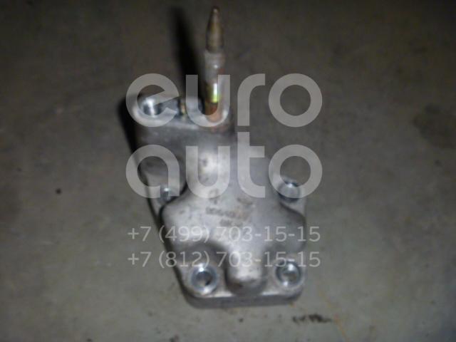 Кронштейн опоры КПП для Chevrolet Epica 2006-2012 - Фото №1