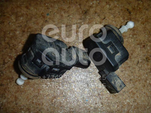 Моторчик корректора фары для Mercedes Benz,Jeep W163 M-Klasse (ML) 1998-2004;Compass (MK49) 2006> - Фото №1