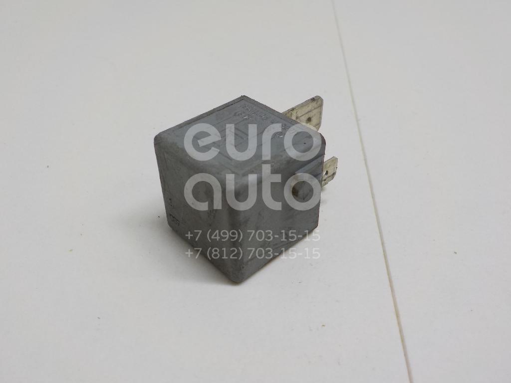 Реле для Mercedes Benz,Chevrolet,Opel W163 M-Klasse (ML) 1998-2004;W221 2005-2013;Cruze 2009-2016;Astra J 2010> - Фото №1