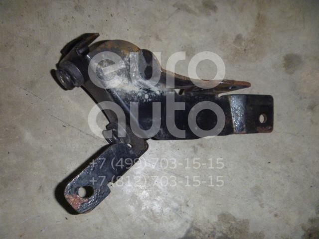 Кронштейн блока ABS (насос) для Chevrolet Epica 2006-2012 - Фото №1