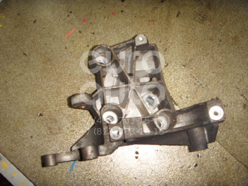 Кронштейн гидроусилителя для Audi A6 [C6,4F] 2005-2011;Q7 [4L] 2005-2015 - Фото №1