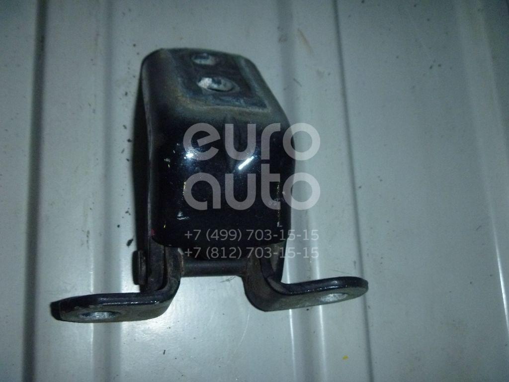 Петля двери для Renault Koleos (HY) 2008> - Фото №1