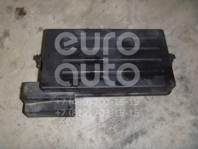 Крышка блока предохранителей для Chevrolet Epica 2006-2012 - Фото №1