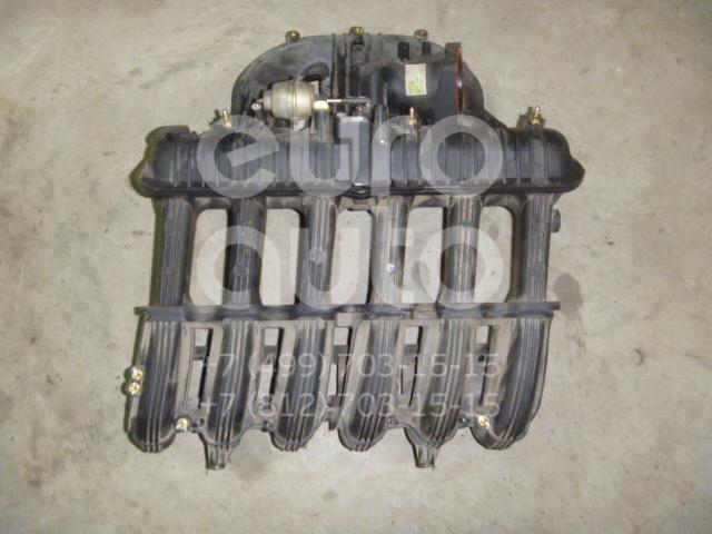 Коллектор впускной для Chevrolet Epica 2006-2012 - Фото №1