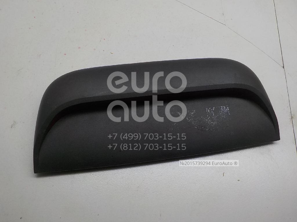 Фонарь задний (стоп сигнал) для Chevrolet Epica 2006> - Фото №1