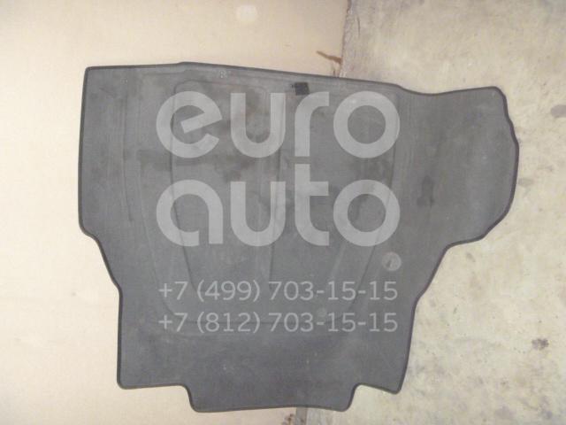 Пол багажника для Chevrolet Epica 2006-2012 - Фото №1