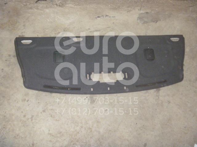 Полка для Chevrolet Epica 2006-2012 - Фото №1